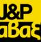J&P - AVAX S.A. - logo