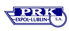 PRK Expol S.A.