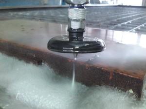 DSC00106 ciecie woda