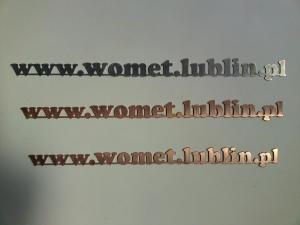 DSC00331 metale womet lublin