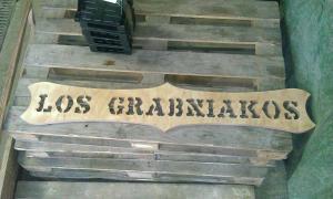 drewno los elementy dekoracyjne i ozdobne womet lublin