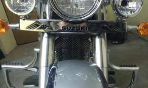 moto lightbar elementy dekoracyjne i ozdobne womet lublin