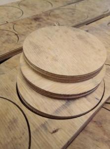 IMAG0466 guma drewno kompozyty womet lublin
