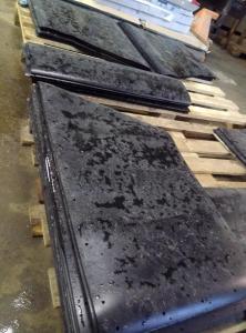 IMAG0492 guma drewno kompozyty womet lublin