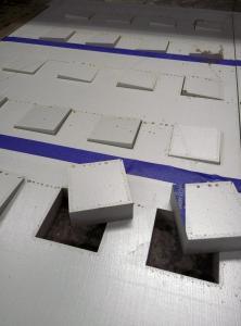 IMAG0541 guma drewno kompozyty womet lublin