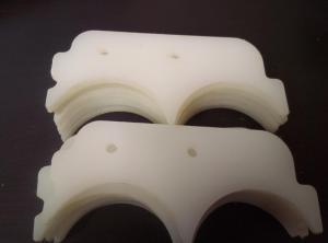 IMAG0553 guma drewno kompozyty womet lublin