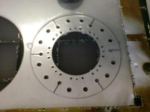 DSC00031 metale womet lublin