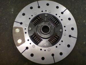 DSC00033 metale womet lublin