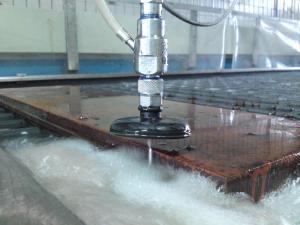 DSC00104 metale womet lublin