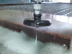 DSC00106 metale womet lublin