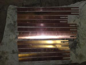 DSC00305 metale womet lublin
