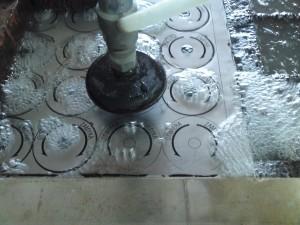 DSC00328 ciecie woda