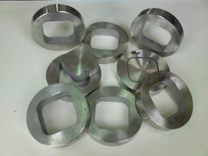 DSC00348 metale womet lublin