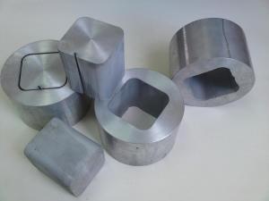DSC00352 metale womet lublin