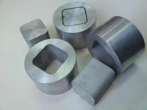 DSC00356 metale womet lublin