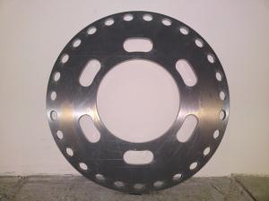 DSC00375 metale womet lublin