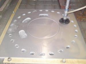 DSC00378 metale womet lublin
