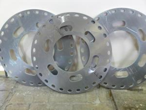 DSC00380 metale womet lublin