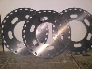 DSC00383 metale womet lublin