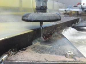 DSC00630 metale womet lublin