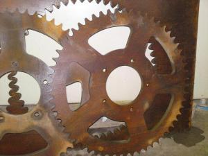 DSC00706 metale womet lublin
