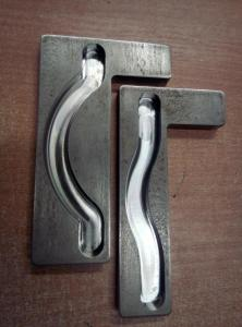 IMAG0502 metale womet lublin