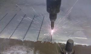 IMAG0630 metale womet lublin