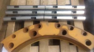 IMAG0841 metale womet lublin