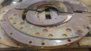 IMAG0844 metale womet lublin