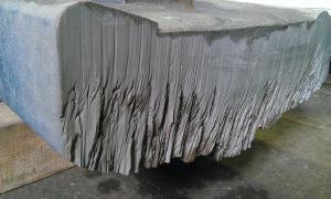WP 20131108 006 metale womet lublin