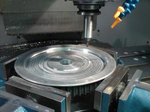 frezowanie CNC elementy samochodów i motocykli DSC00652 frezowanie
