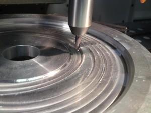 frezowanie CNC elementy samochodów i motocykli DSC00653 frezowanie