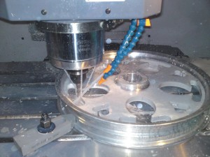 frezowanie CNC elementy samochodów i motocykli DSC00659 frezowanie