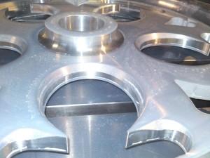 frezowanie CNC elementy samochodów i motocykli DSC00661 frezowanie