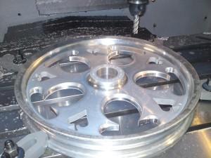 frezowanie CNC elementy samochodów i motocykli DSC00664 frezowanie