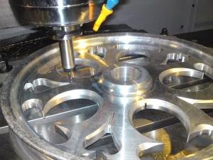 frezowanie CNC elementy samochodów i motocykli DSC00668 frezowanie