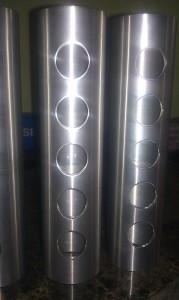 Frezowanie CNC Elementy robotów i maszyn IMAG0326 frezowanie