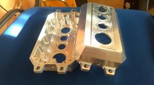 Frezowanie CNC Elementy robotów i maszyn IMAG0361 (2) frezowanie