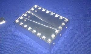 Frezowanie CNC Elementy robotów i maszyn IMAG0427 frezowanie