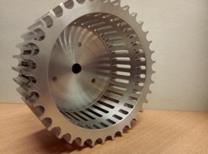 Frezowanie CNC Elementy robotów i maszyn IMAG0436 elementy robotow i maszyn
