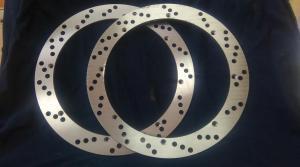 frezowanie CNC elementy samochodów i motocykli IMAG06201 elementy robotow i maszyn
