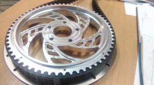 frezowanie CNC elementy samochodów i motocykli IMAG06281 frezowanie