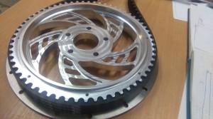 frezowanie CNC elementy samochodów i motocykli IMAG06291 frezowanie