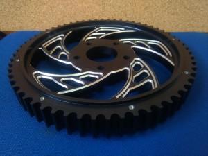 frezowanie CNC elementy samochodów i motocykli IMAG0665 frezowanie