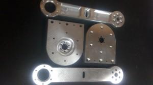 Frezowanie CNC Elementy robotów i maszyn IMAG0743 frezowanie