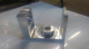 frezowanie CNC elementy samochodów i motocykli IMAG0774 frezowanie