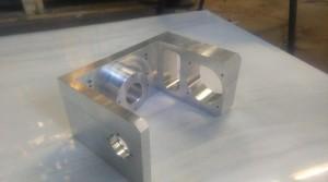 frezowanie CNC elementy samochodów i motocykli IMAG0776 frezowanie