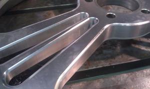 frezowanie CNC elementy samochodów i motocykli IMAG0899 elementy robotow i maszyn