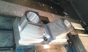 frezowanie CNC elementy samochodów i motocykli WP 20131214 003 frezowanie