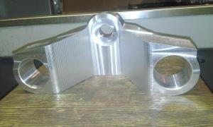 frezowanie CNC elementy samochodów i motocykli WP 20131216 012 elementy robotow i maszyn